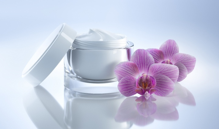 Kosmetik-Claims ONE GLOBE