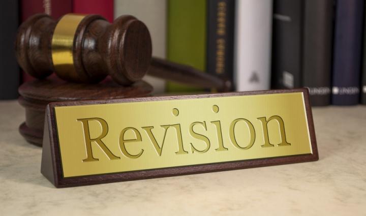 ONE GLOBE - Schweiz Revision Stretto 3